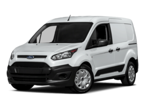 2016-ford-transitconnect-xlt